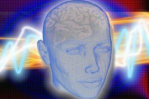 hjernerystelse kan behandles med biodynamisk kranio-sakral-terapi